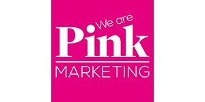 Pink Marketing