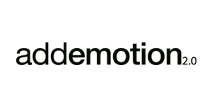 Addemotion