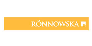 Rönnowskaskolan