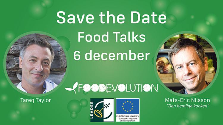 FoodTalks_Savethedate_web