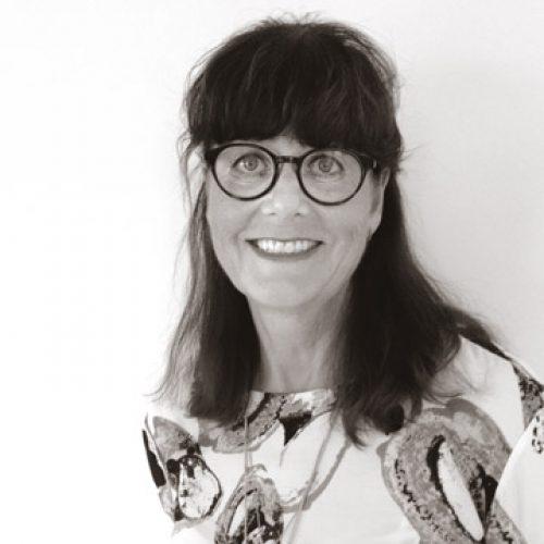 Ewa Marie Rellman