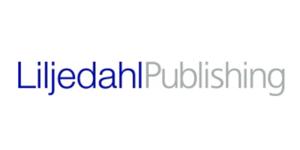 Liljedahls Publishing