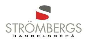 Strömbergs